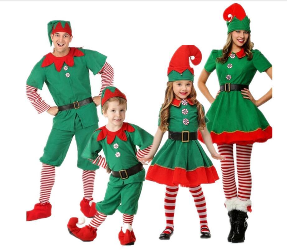 クリスマス衣装 サンタ コスプレ メンズ サンタクロース  コスチューム    サンタクロース 衣装