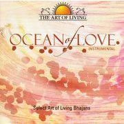 The Art of Living - Ocean of Love - Select art of