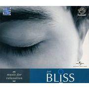 Saashwathi Prabhu - Just Bliss