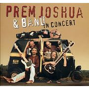 Prem Joshua and Band in Concert