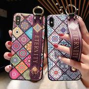 民族風 iPhone12 スマホケース 携帯ケース 全機種対応 アイフォン12ケース iPhone12/12pro iPhoneケース