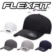 FLEXFIT DELTA® CAP  17936