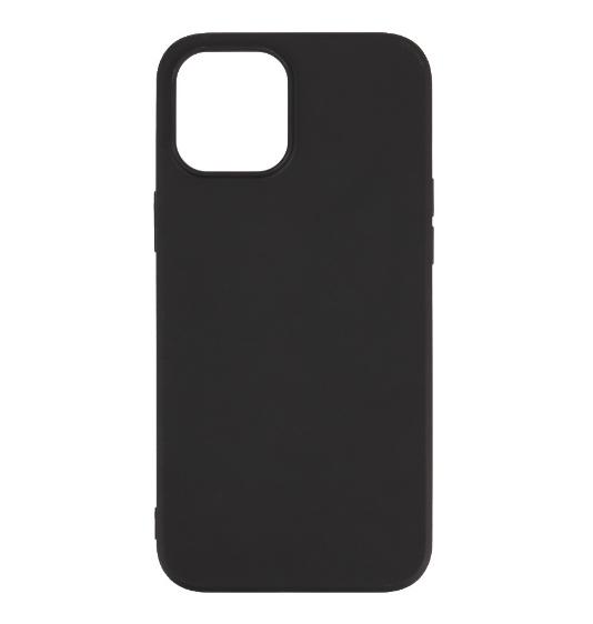 iPhone 12 11 pro mini pro max アイフォン スマホケース ケース ベーシックTPU