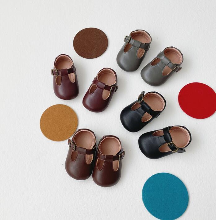 ★秋冬人気商品★★ブーツ★靴★シューズ★子供靴