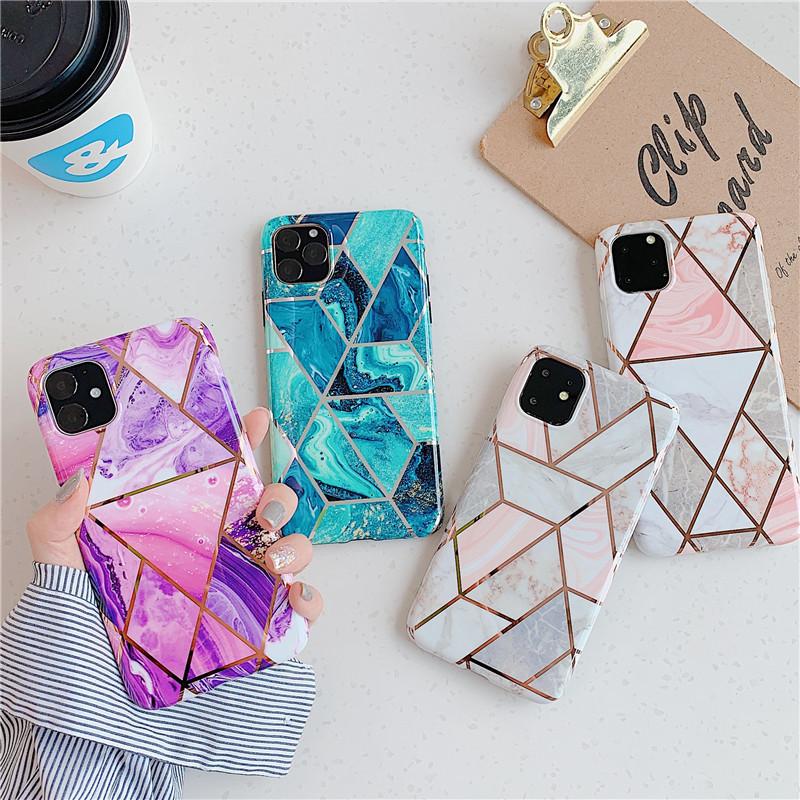 携帯ケース iPhoneケース スマホケース iPhone12 ケース 大理石
