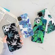 スマホケース iPhone12proケース iPhone12ケース 携帯カバー iPhoneXケース