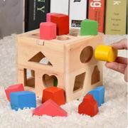 新入荷★ファション小物★ベビー用品★おもちゃ★玩具★知育玩具★積み木