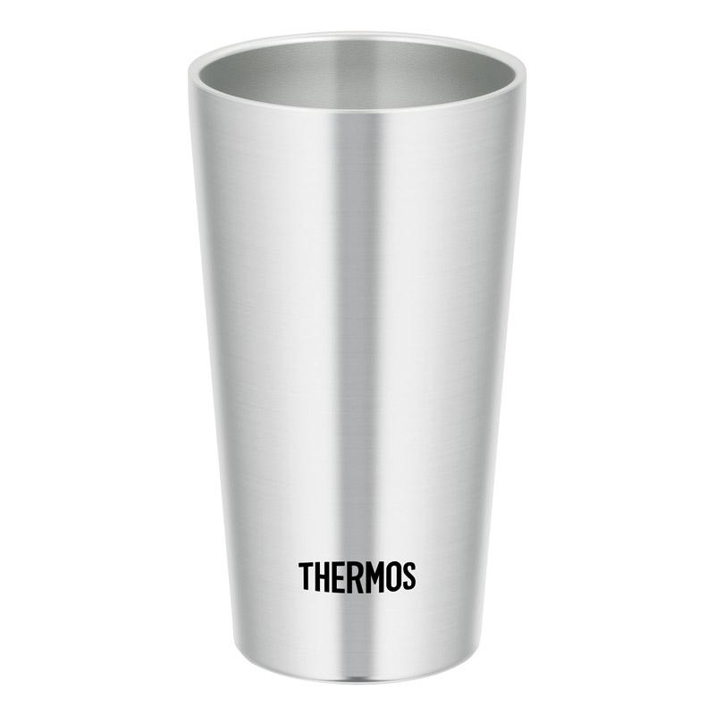 サーモス 真空断熱タンブラー300mlJDI-300 kitchen2102 お祝 サーモス