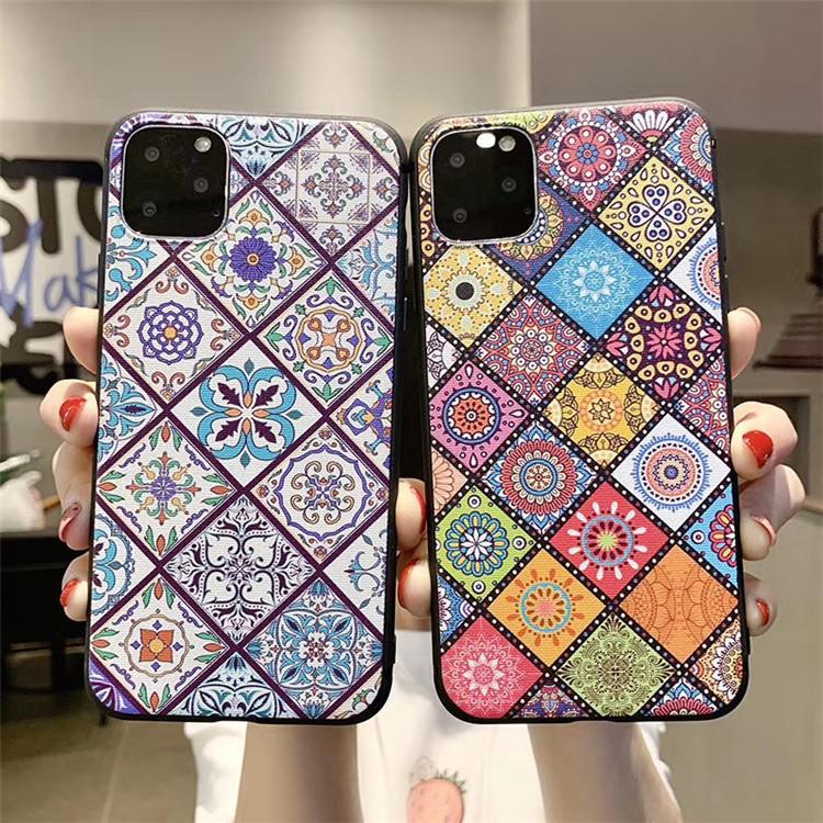 iphone ケース スマホケース iphone 12 mini カバー ソフト携帯ケース