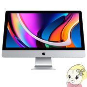 Apple アップル 27型 デスクトップパソコン iMac Retina 5Kディスプレイモデル 256GB SSD MXWT2J/A [31