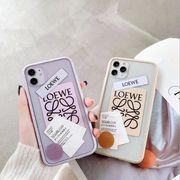 スマホケース iPhone ケース iPhone12/11 pro max iphoneX/XS/XR 携帯ケース INS 耐衝撃
