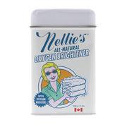 ネリーズオールナチュラルオキシジェンブライトナー缶900G