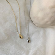 S925 シルバー 925 silver925 silver silverring ネックレス アクセサリー