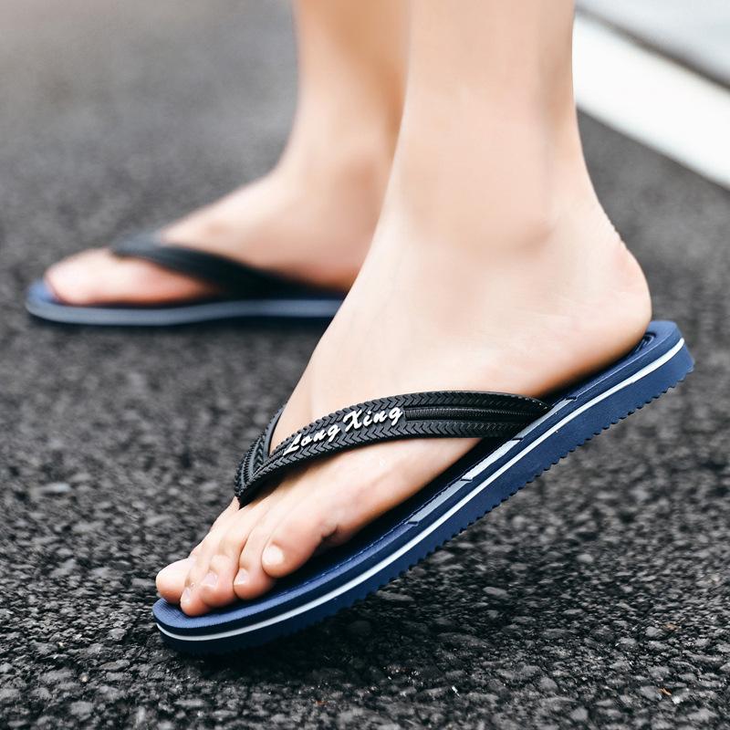 ビーチサンダル メンズ ビーチスリッパ 人気男女兼用 靴 シューズ アウトドア 街歩き ビーチ リラックス