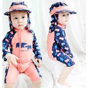 男の子 女の子 水着 赤ちゃん 子供服 韓国子供服 キッズ 可愛い