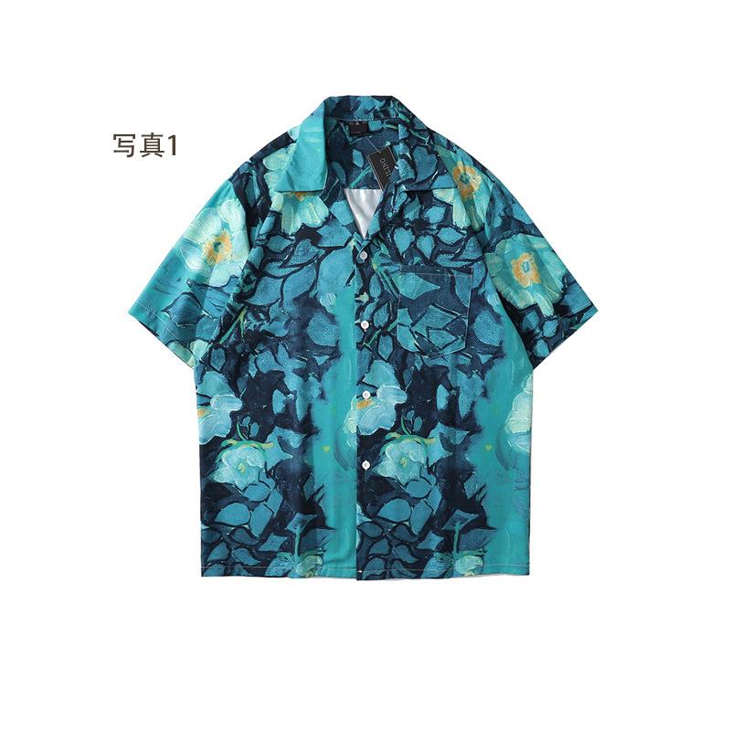 P10132 SALE 半袖 ファッション 紫外線対策 日焼け止め Tシャツ 2021春夏新作 シャツ メンズ レディース