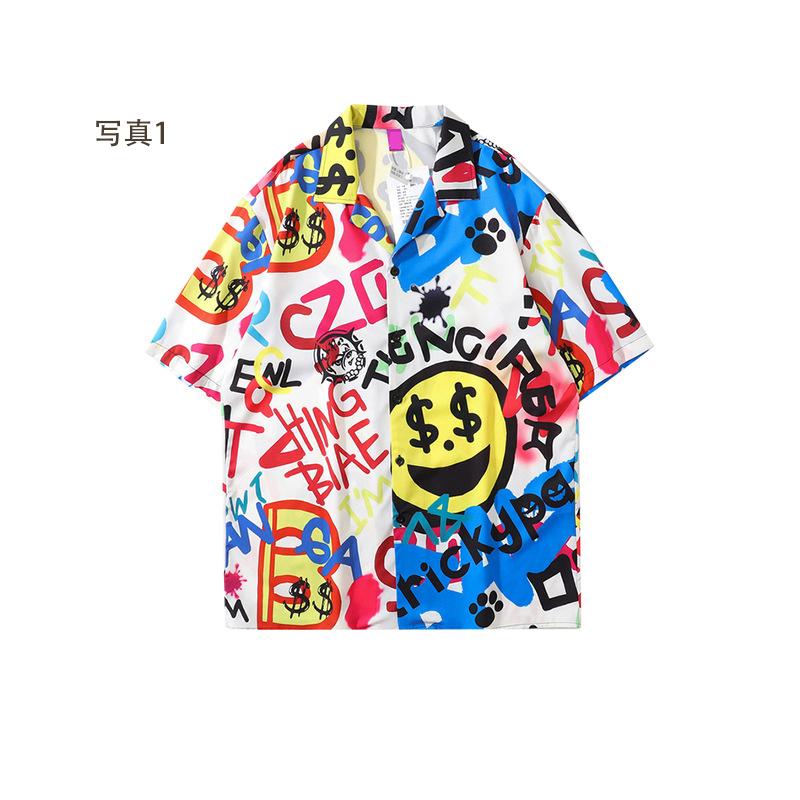 P10133 Tシャツ 2021春夏新作 シャツ メンズ レディース SALE 半袖 ファッション 紫外線対策 日焼け止め