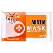 ※ミンティア +MASK シトラスミント マスク着用時専用 50粒入