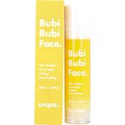 unpa Bubi Bubi Face ブビブビフェイス 50mL