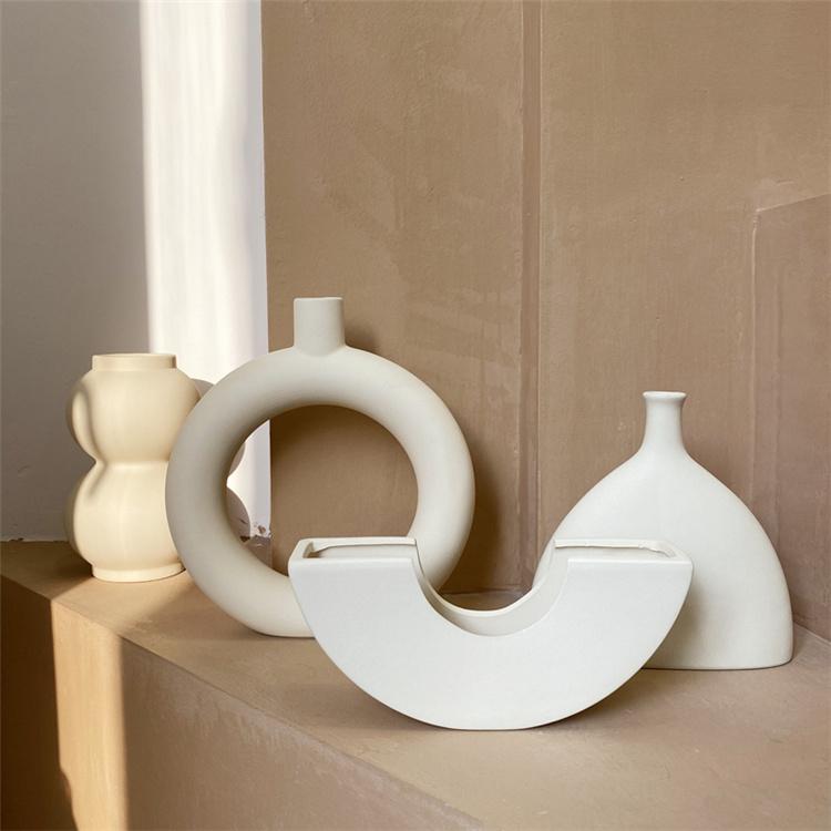 海外セレブ人気商品 おしゃれ  ベッドルーム デコレーション ホーム 北欧スタイル シンプル プリミティブ