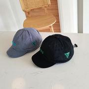 野球帽 大人用帽子 男女兼用 日よけサンシェードキャップ  UV保護 キャップ おしゃれ