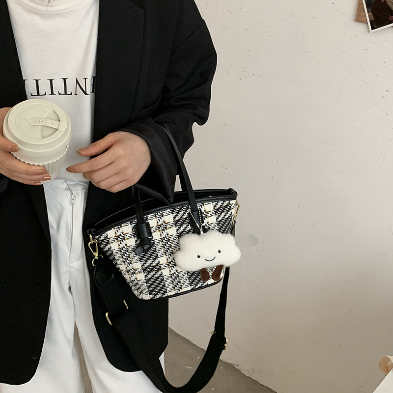 【Women】韓国風レディース服 レディース オシャレ バッグ ショルダーバッグ