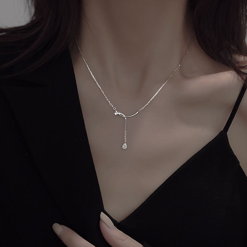 S925 シルバー 925 silver925 silver silverring ネックレス