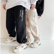 韓国風子供服★キッズ服★男の子★カジュアルパンツ★パンツ★ボトムス90-150cm