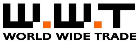 ワールドワイドトレード 株式会社