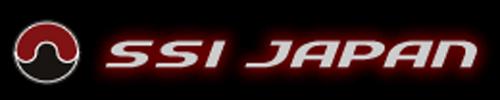 株式会社 SSIジャパン