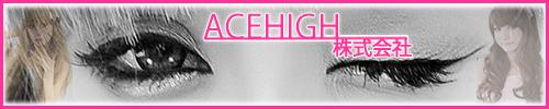 株式会社 ACEHIGH