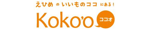 個人事業主 Koko'o(ココオ)