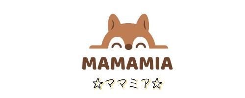 ☆ママミア☆Baby SHOP☆