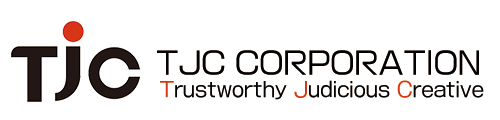 TJC 株式会社