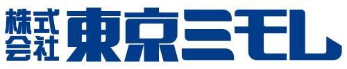 株式会社 東京ミモレ