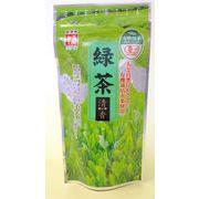 有機緑茶 清香 100g