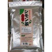シモン茶100g 熊本県倉岳町産100%