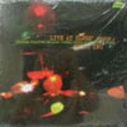 MUSIC INC.  LIVE AT SLUG'S VOLUME 1