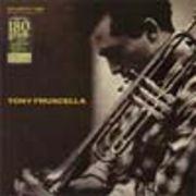 TONY FRUSCELLA  SAME (180g)