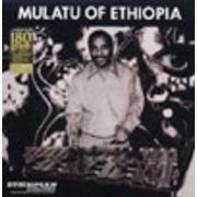 MULATU OF ETHIOPIA  SAME (180g)