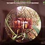 WATTS 103RD STREET RHYTHM BAND  IN THE JUNGLE  BABE
