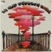 VELVET UNDERGROUND  LOADED