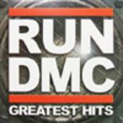 RUN D.M.C.  GREATEST HITS