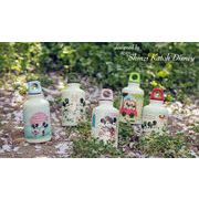 Disney × Shinzi Katoh トレッキングボトル300ml