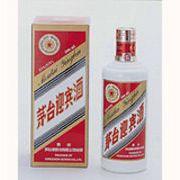 茅台迎賓酒(マオタイゲイヒンシュ)500ml