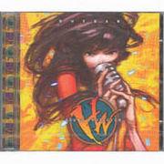 韓国音楽 Rhy Band(ライバンド)- Sound Protector Hz [EP]