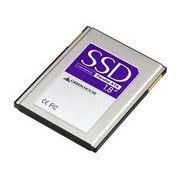 GH-SSD16GP-1MB グリーンハウス SSD 16GB
