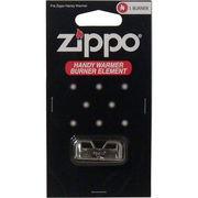 ZIPPO(ジッポー) ハンディウォーマー用バーナーエレメント ZHW-JHG