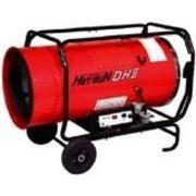 HG-DH2 静岡 熱風オイルヒーター