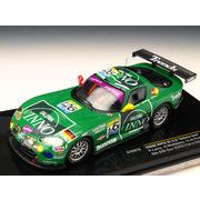 ixo/イクソ ダッジ バイパー GT-SR R 2003年スパ24時間耐久レース 5位 #126